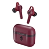 Picture of Skullcandy Indy Evo True Wireless Earbuds
