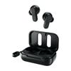 Picture of Skullcandy Dime True Wireless Earbuds