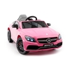 Picture of Moderno Kids C63S AMG 12V Ride On with Remote