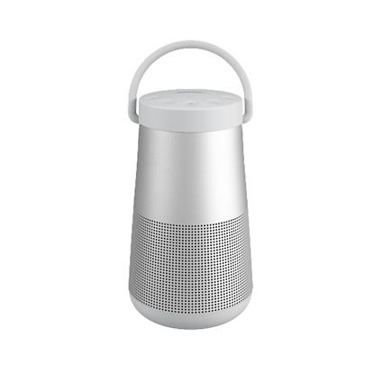 Picture of Bose SoundLink Revolve+ II Speaker