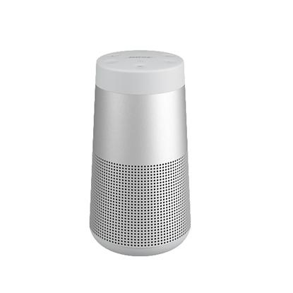 Picture of Bose SoundLink Revolve II Speaker