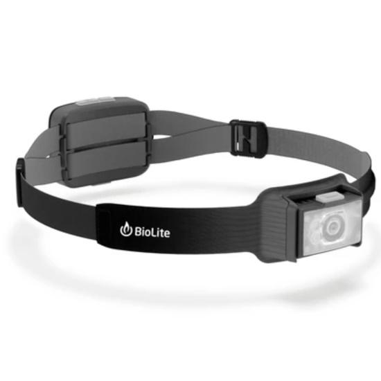 Picture of BioLite Headlamp 750
