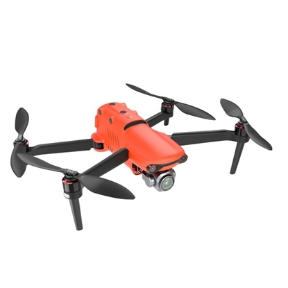 Picture of Autel Robotics EVO II Pro Drone Rugged Bundle