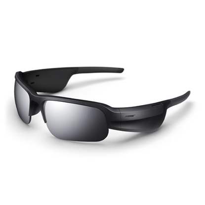 Picture of Bose® Frames Tempo Sports Audio Sunglasses