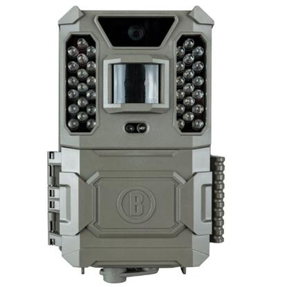 Picture of Bushnell 24MP Core Trail Camera