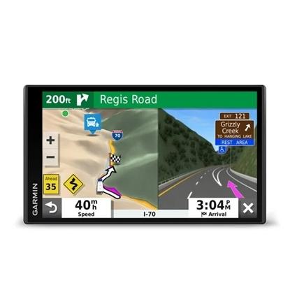 Picture of Garmin RV 780 & Traffic GPS for RV