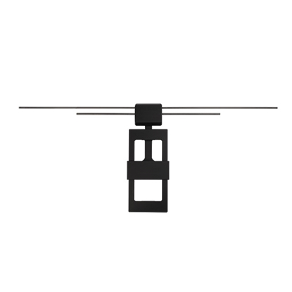 Picture of RCA Amplified Outdoor/Attic Multi-Direction HD Antenna
