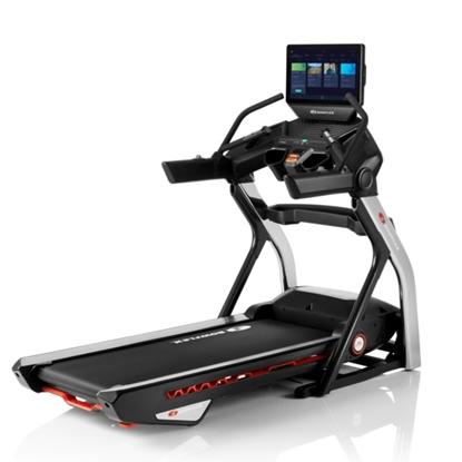 Picture of Bowflex® Treadmill T22