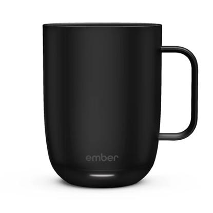 Picture of Ember Gen2 14oz. Temperature Control Ceramic Mug - Black