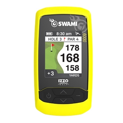 Picture of Izzo® SWAMI 6000 GPS