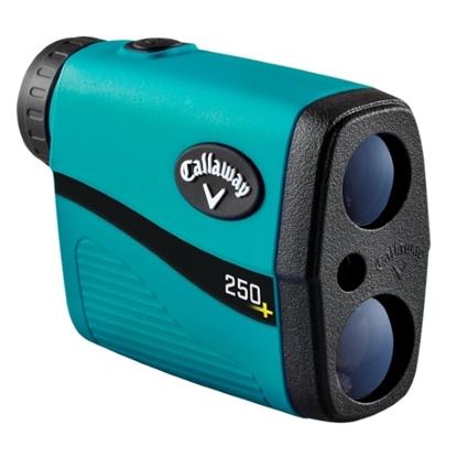 Picture of Callaway 250+ Laser Rangefinder