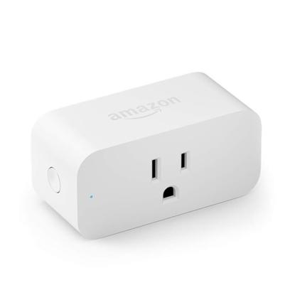 Picture of Amazon Echo Smart Plugs