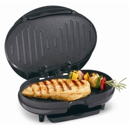 Picture of Proctor Silex Compact Grill