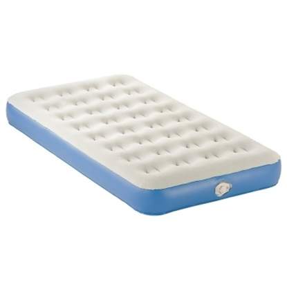 Picture of AeroBed® Twin Classic Air Bed with Plug-In Pump