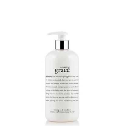 Picture of Philosophy Amazing Grace Firming Body Emulsion - 16oz.