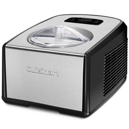 Picture of Cuisinart® Ice Cream and Gelato Maker