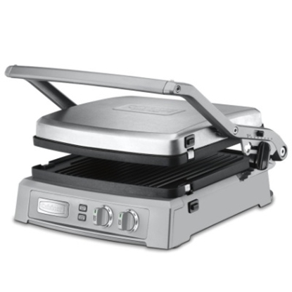 Picture of Cuisinart® Griddler™ Deluxe