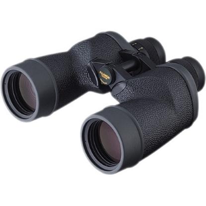 Picture of Fuji Polaris 7x50 FMT Pro Series Binoculars - Black