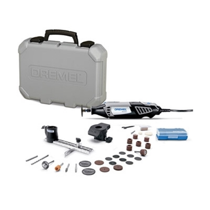 Picture of Dremel® High Performance Rotary Tool Kit
