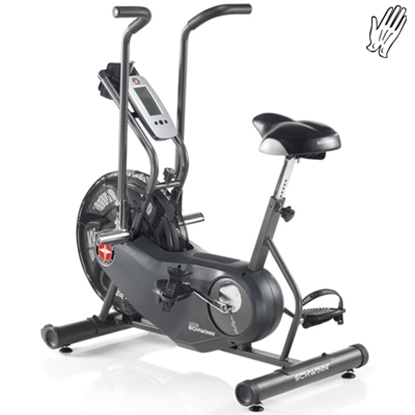 Picture of Schwinn® Airdyne® AD6 Exercise Bike