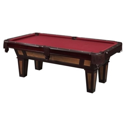 Picture of Fat Cat Reno II 7' Billiards Table