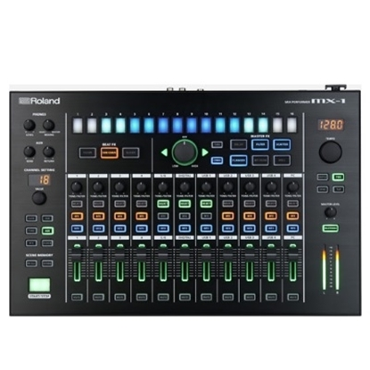 Picture of Roland® AIRA MX1 Mix Performer