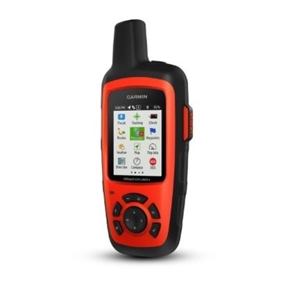 Picture of Garmin inReach Explorer®+ Satellite Communicator with GPS