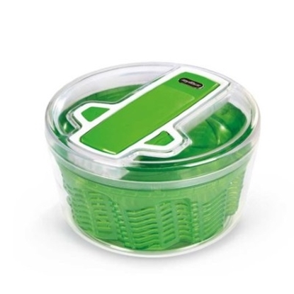 Picture of Zyliss® Swift Dry Salad Spinner - Large