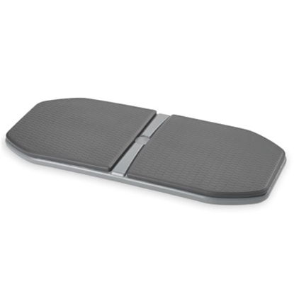 Picture of Gaiam® Evolve Balance Board