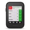 Picture of Garmin Approach® G30 Handheld Golf GPS