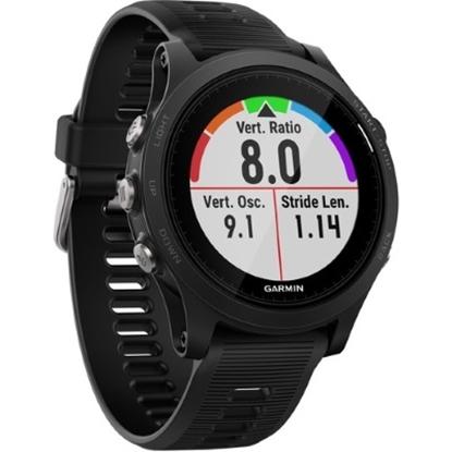 Picture of Garmin Forerunner® 935 GPS Running/Triathlon Watch