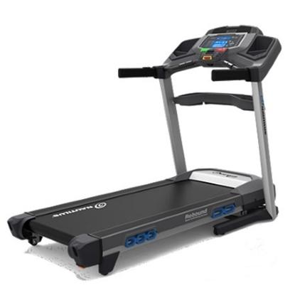 Picture of Nautilus® T618 Treadmill