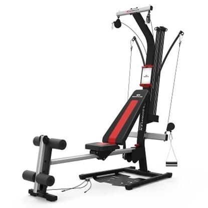 Picture of Bowflex® PR1000 Home Gym