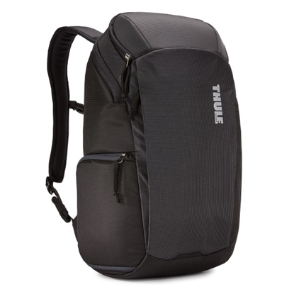 Picture of Thule® Enroute Camera Backpack 20L - Black