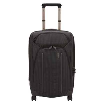 Picture of Thule® Crossover 2 Carry-On Spinner - Black