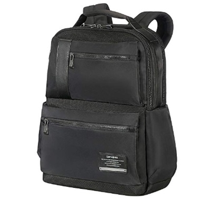 Picture of Samsonite Openroad 15.6'' Laptop Backpack - Jet Black