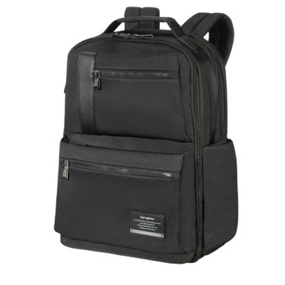 Picture of Samsonite Openroad Weekender Backpack - Jet Black