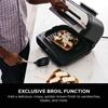 Picture of Ninja Foodi Smart Indoor Grill