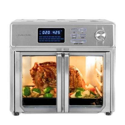 Picture of Kalorik 26-Qt. Digital Maxx Air Fryer Oven