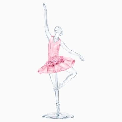 Picture of Swarovski Ballerina