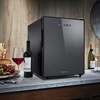 Picture of Wine Enthusiast 12-Bottle Compact Wine Cooler