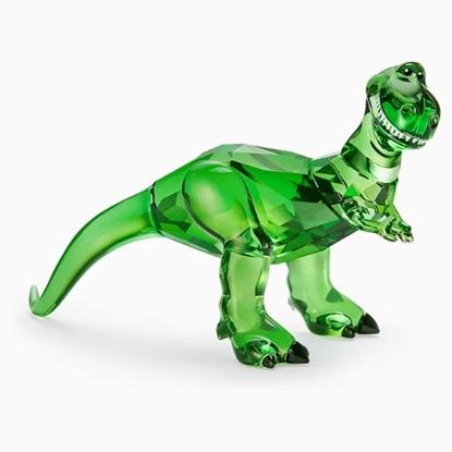 Picture of Swarovski Toy Story - Rex