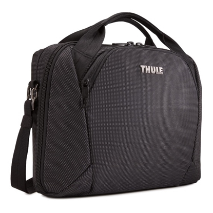 Picture of Thule® Crossover 2 Laptop Bag 13.3'' - Black