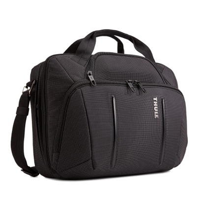 Picture of Thule® Crossover 2 Laptop Bag 15.6'' - Black