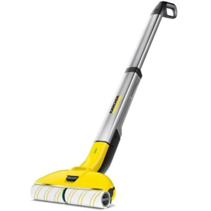 Picture of Karcher FC 3 Cordless Hard Floor Cleaner