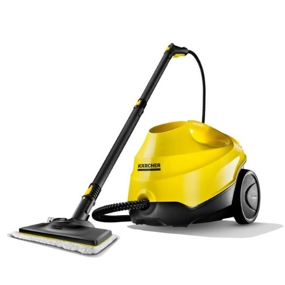 Picture of Karcher SC 3 EasyFix Steam Cleaner