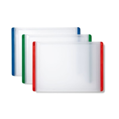 Picture of OXO Good Grips 3-Piece Everyday Cutting Board Set