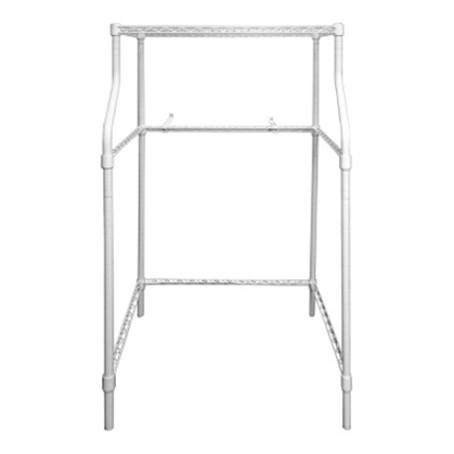Picture of Magic Chef Compact Laundry Appliance Stand