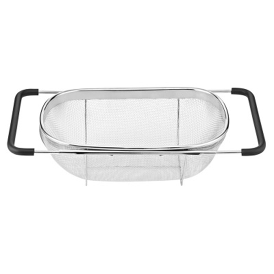 Picture of Cuisinart® Over-the-Sink Colander