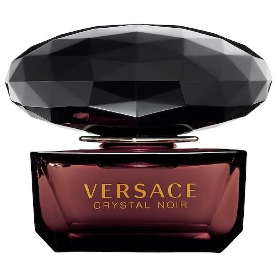 Picture of Versace Crystal Noir Women's EDT - 1.7oz.